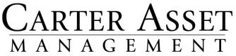 Carter Asset Management