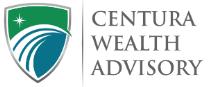 Centura Wealth Advisory