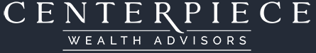 Centerpiece Wealth Advisor