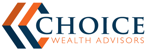 Choice Wealth Advisors