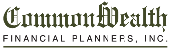 Commonwealth Financial Planners