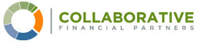 Collaborative Financial Partners