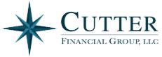 Cutter Financial Group
