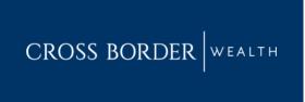Cross Border Wealth