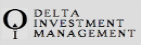 Delta Investment Management