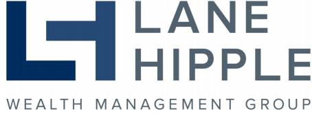 Lane Hipple - Wealth Management Group