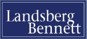 Landsberg Bennett Private Wealth Management