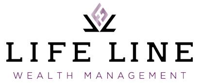 Life Line Wealth Management