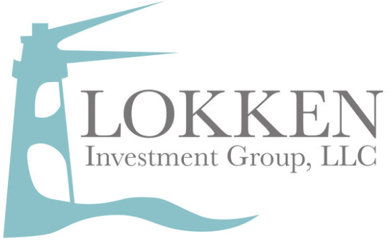 Lokken Investment Group