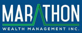 Marathon Wealth Management