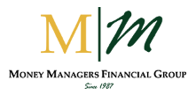 Money Managers Advisory