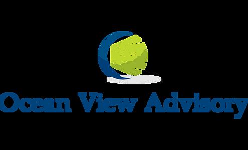 Ocean View Advisory