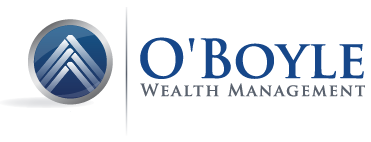 O'boyle Wealth Management