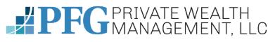 PFG Private Wealth Management