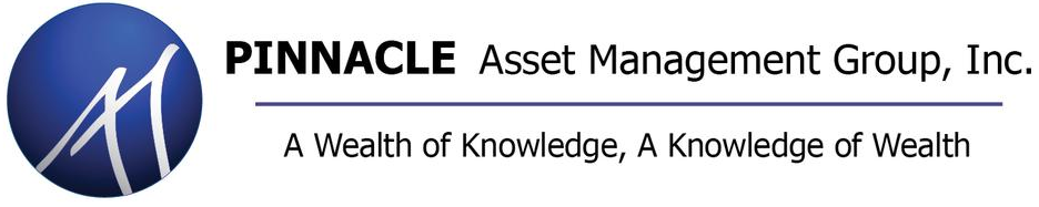Pinnacle Asset Management Group