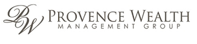 Provence Wealth Management Group