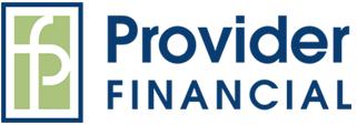 Provider Financial
