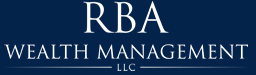 RBA Wealth Management