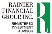 Rainier Financial Group