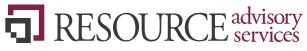 Resource Advisory Services