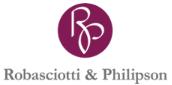 Robasciotti & Philipson