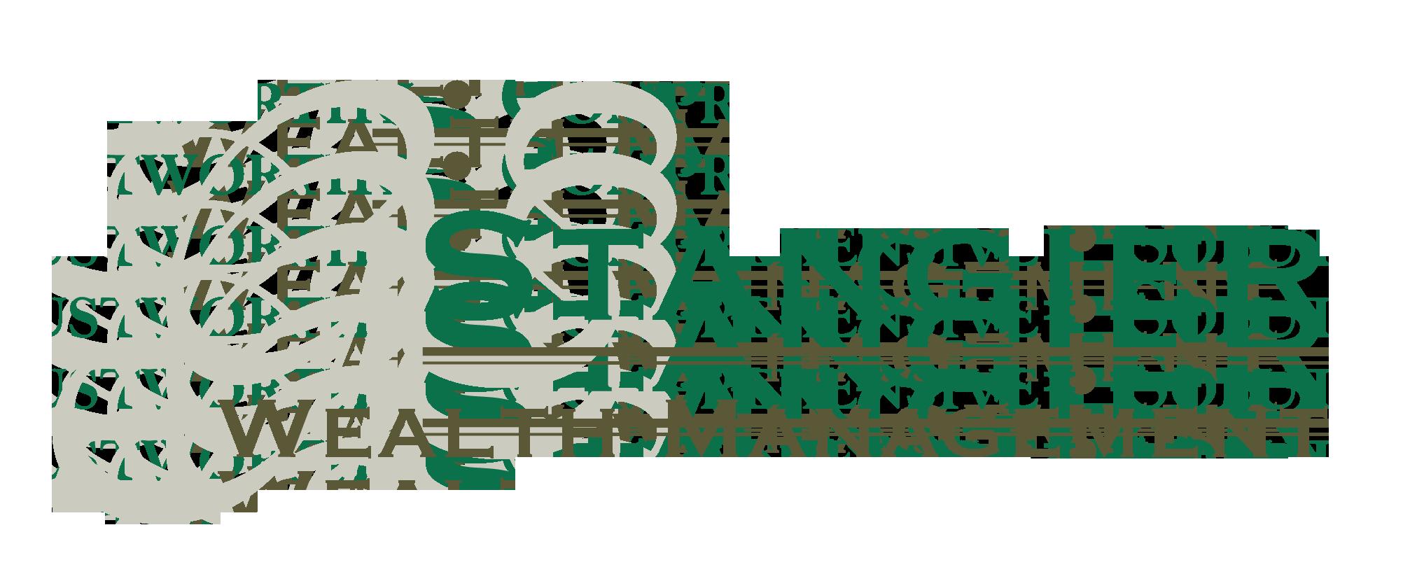 Stangier Wealth Management