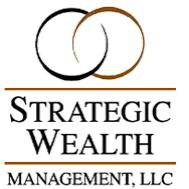 Strategic Wealth Management