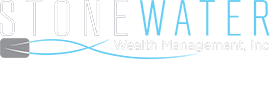 Stonewater Wealth Management