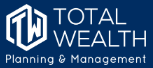 Total Wealth Planning and Management