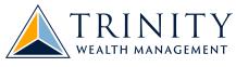 Trinity Wealth Management