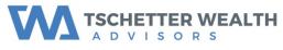 Tschetter Wealth Advisors