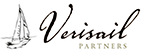 Verisail Partners