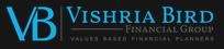 Vishria Bird Financial Group
