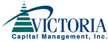 Victoria Capital Management