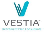 Vestia Personal Wealth Advisors