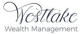 Westlake Wealth Management