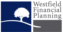 Westfield Financial Planning