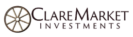 Clare Market Investments
