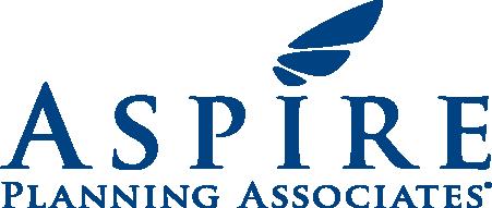 Aspire Planning Associates