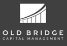 Old Bridge Capital Management Private Limited