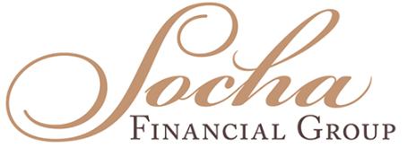Socha Financial Group