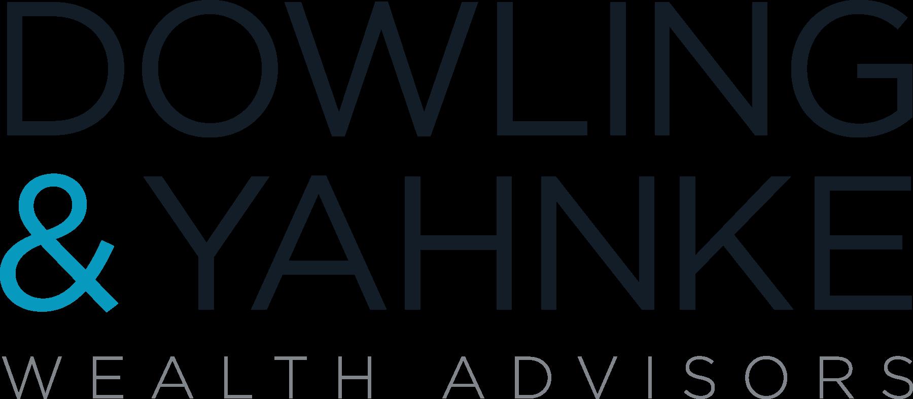 Dowling & Yahnke