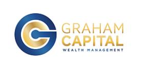 Graham Capital Wealth Management