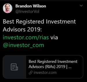 investor.com twitter example