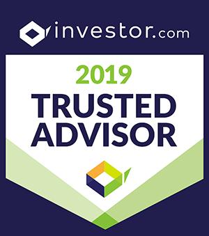 2019 Trust Advisor