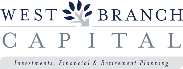 West Branch Capital
