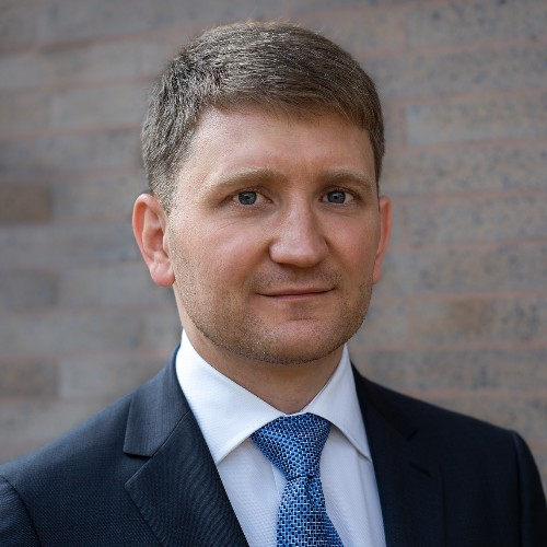 Vitaly  Novok