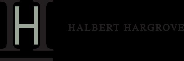 Halbert Hargrove