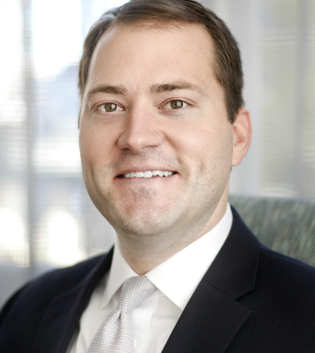 Michael Andrew Hart