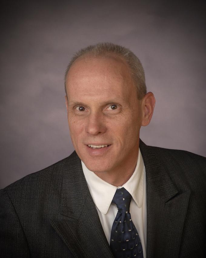 Philip David Michalek